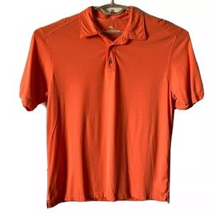 Tommy Bahama Super Soft Pima/Modal Polo Shirt